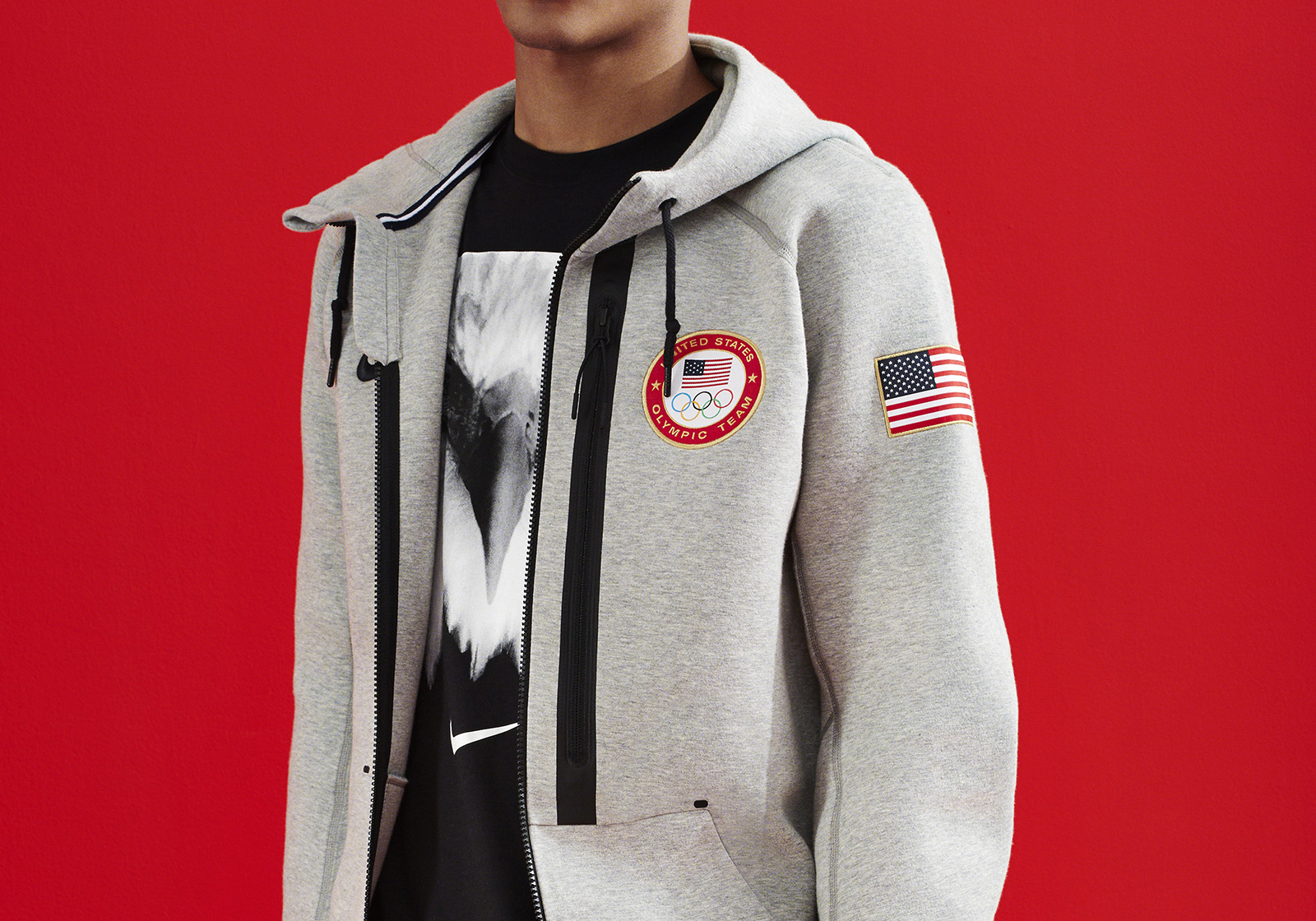 Nike_Team_USA_Winter_Collection_10