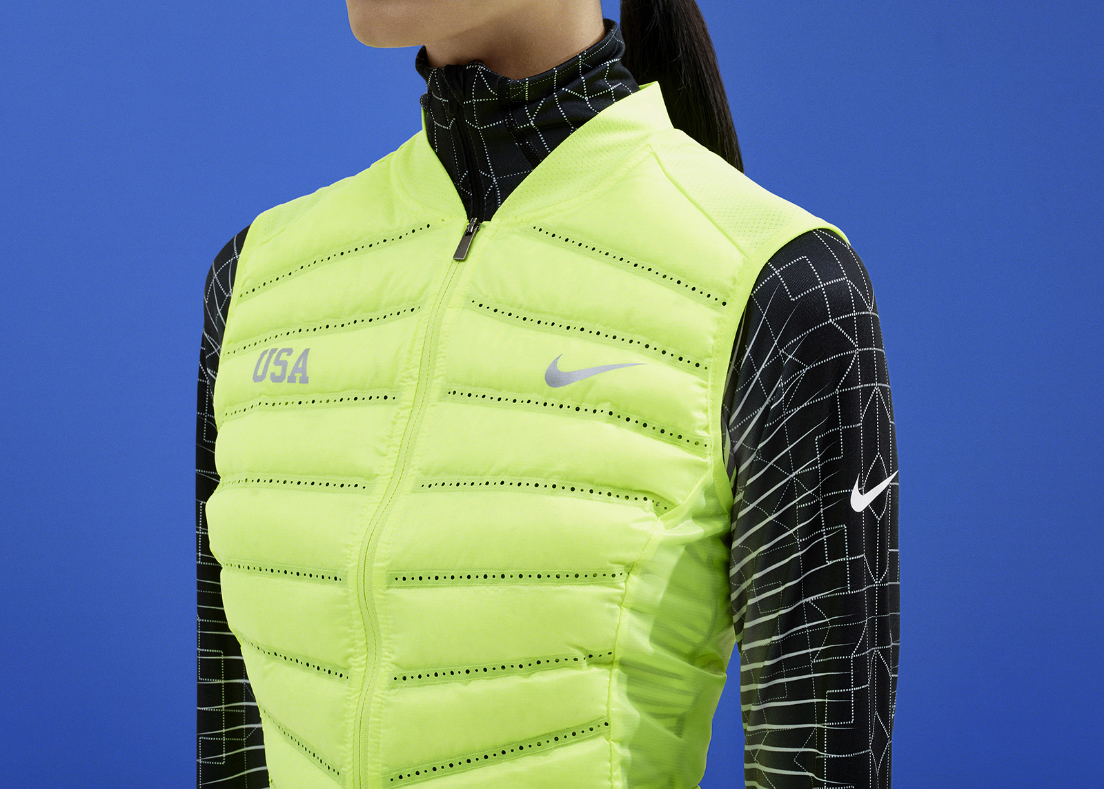 Nike_Team_USA_Winter_Collection_18