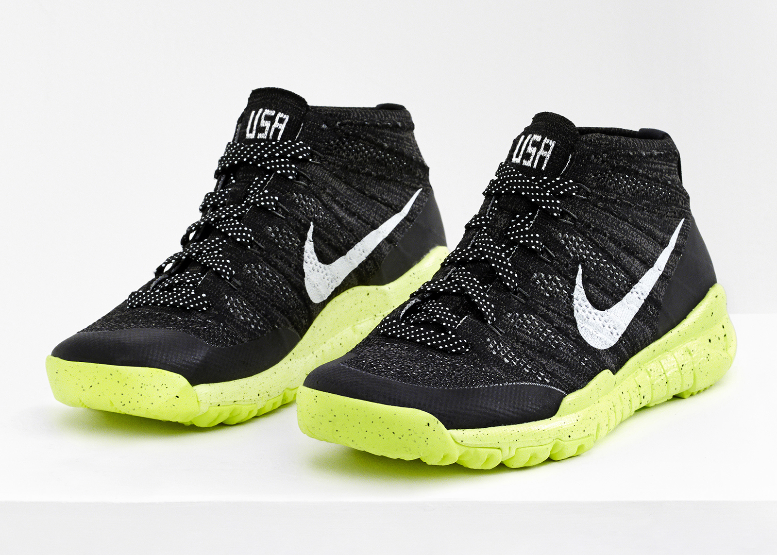 Nike_Team_USA_Winter_Collection_6
