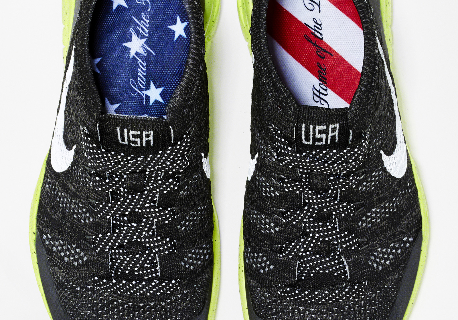 Nike_Team_USA_Winter_Collection_8