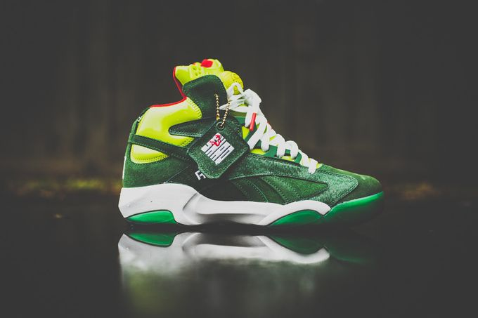 Reebok_Shaq_Attack_Christmas_Grinch_Sneaker_Politics7_1024x1024_result