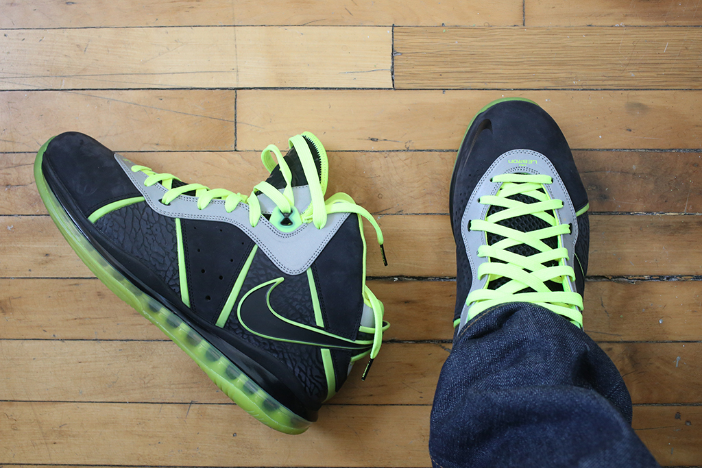 Saturday-DJClark_Kent_112_Nike_LeBron8