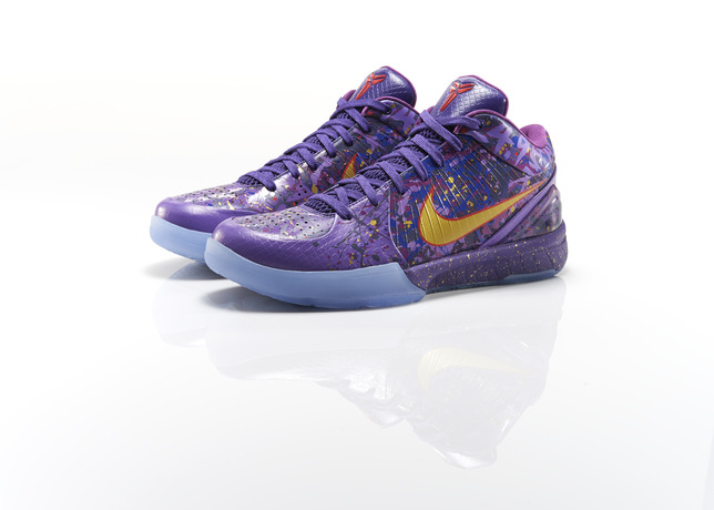 Sp14_BB_Kobe9_Prelude_Kobe_IV_PAIR_0035_large
