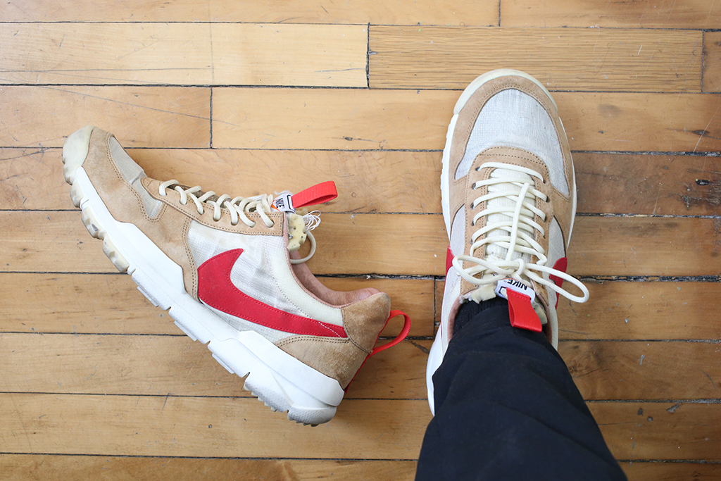 Tuesday-Tom_Sachs_Nike_Mars_Yard_Shoe
