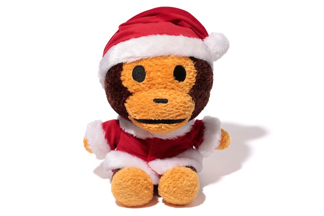a-bathing-ape-baby-milo-christmas-collection-3