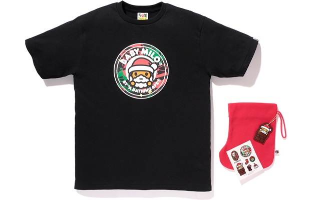 a-bathing-ape-baby-milo-christmas-collection-4