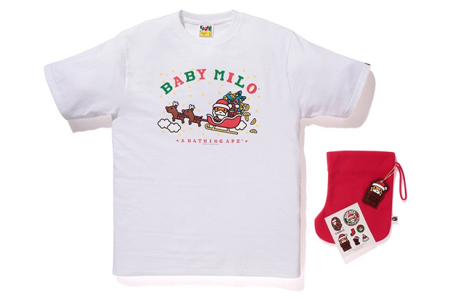 a-bathing-ape-baby-milo-christmas-collection-5
