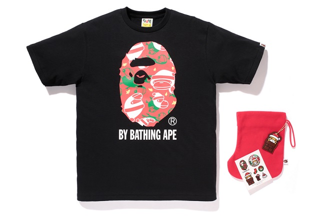a-bathing-ape-baby-milo-christmas-collection-6