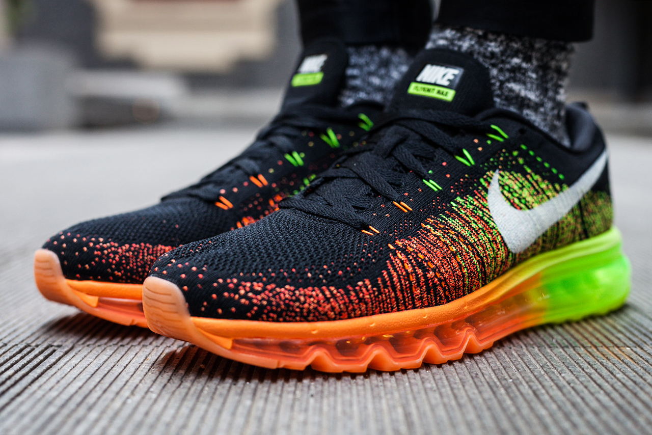 a-closer-look-of-nike-flyknit-air-max-2