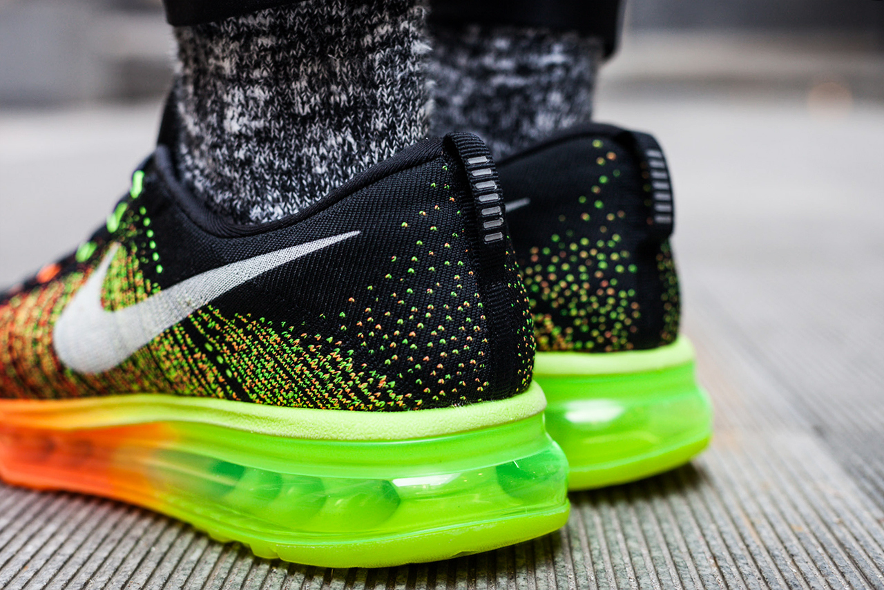 a-closer-look-of-nike-flyknit-air-max-5