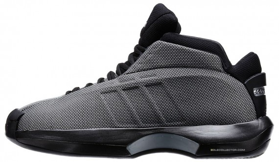 adidas-crazy-1-playoffs-2-570x332