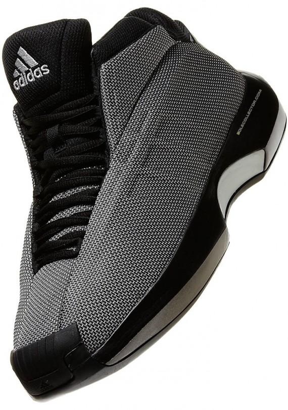 adidas-crazy-1-playoffs-3-570x811