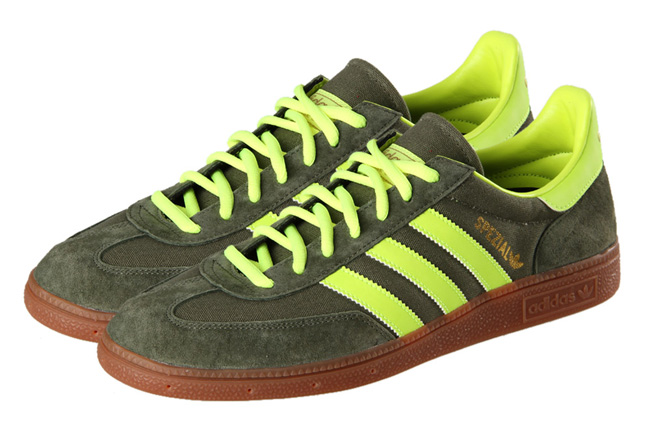 finest selection a84a7 382bd adidas-spezial-electricity ...