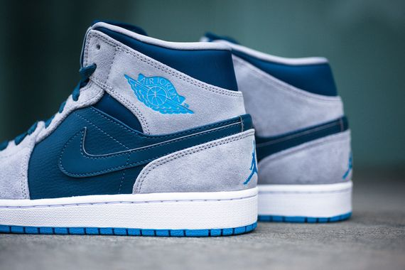 air jordan-1-mid-slate-powder_02