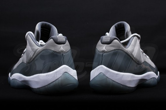 air-jordan-11-low-cool-grey-6-570x380