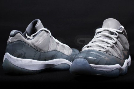 air-jordan-11-low-cool-grey-7-570x380