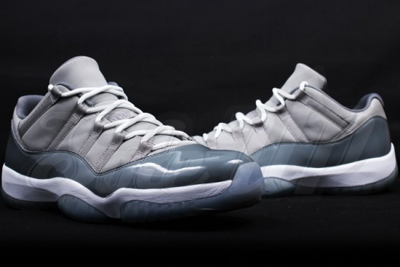air-jordan-11-low-cool-grey-8-570x380