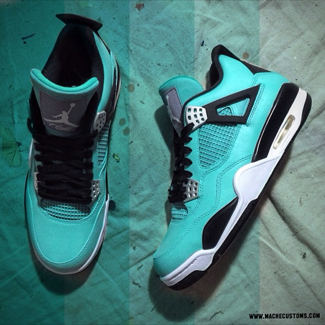 air-jordan-4-tiffany-mache_02