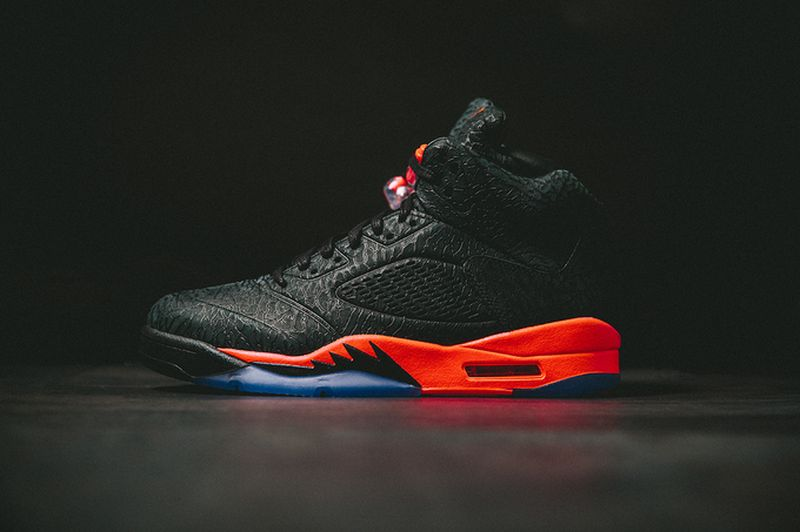 air-jordan-5-3lab5-retro-infrared