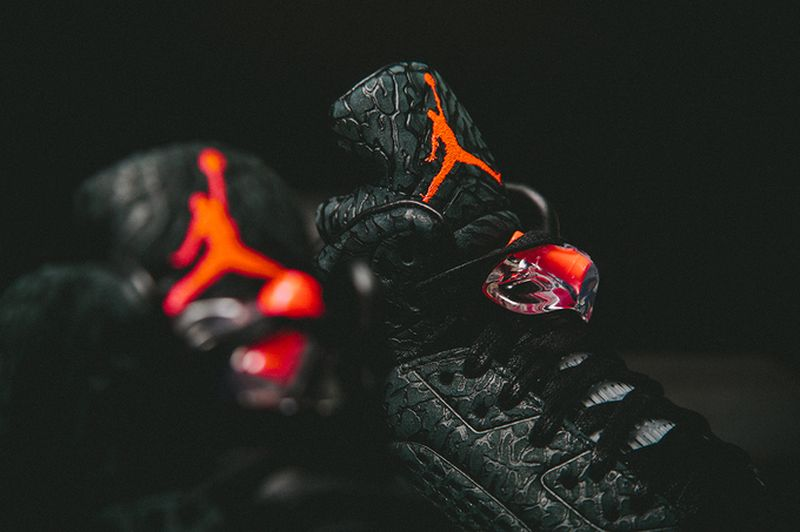 air-jordan-5-3lab5-retro-infrared_02