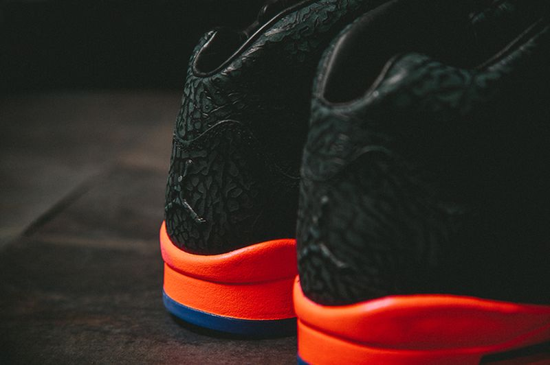 air-jordan-5-3lab5-retro-infrared_03