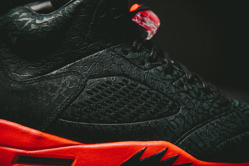 air-jordan-5-3lab5-retro-infrared_04