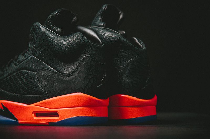 air-jordan-5-3lab5-retro-infrared_05