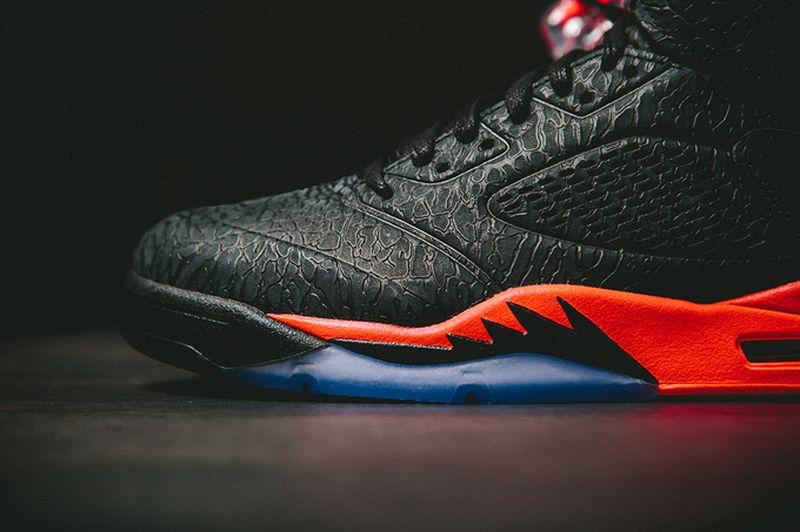 air-jordan-5-3lab5-retro-infrared_06