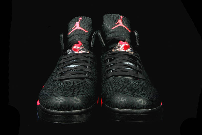 air-jordan-5-infrared-black_04