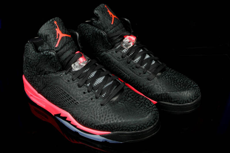 air-jordan-5-infrared-black_06