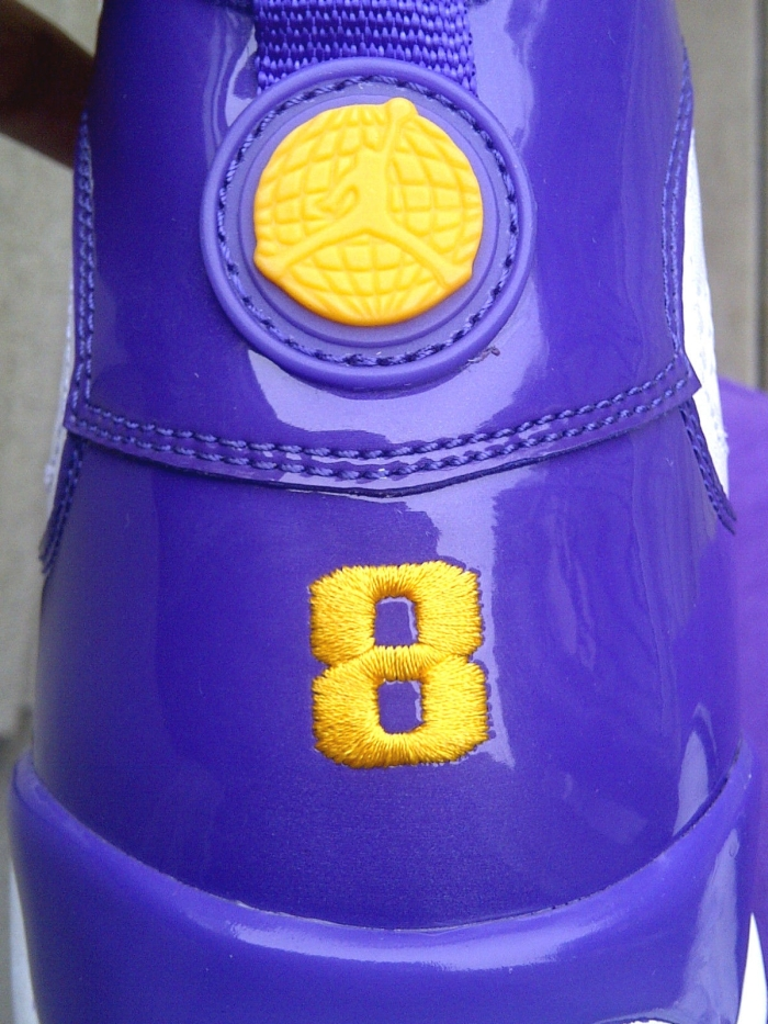 air-jordan-9-kobe-bryant-lakers-pe-041
