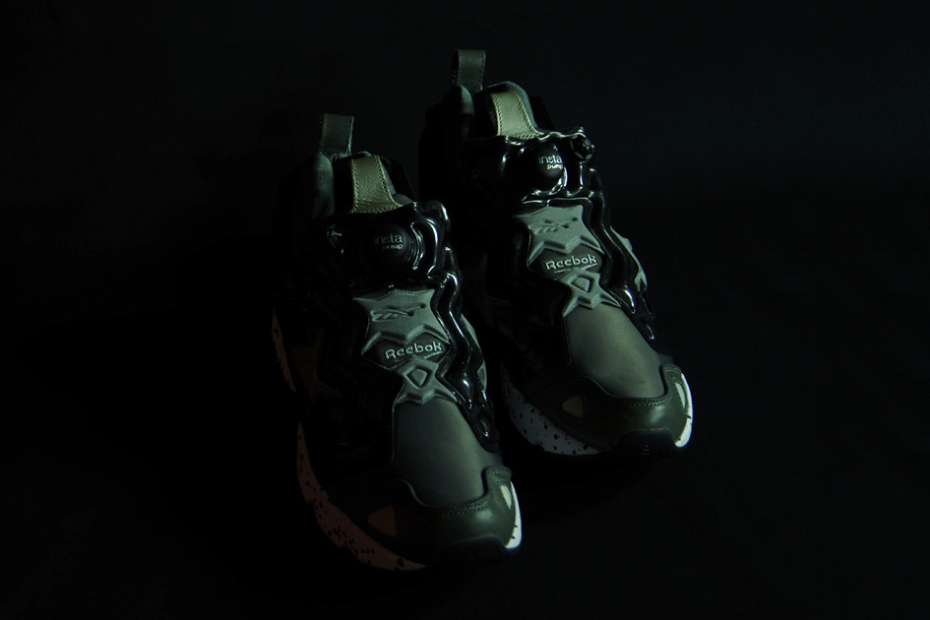 andsuns-mita-reebok-insta pump fury-preview