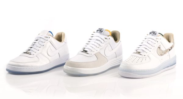 brazil-air-force-1-nikes-03
