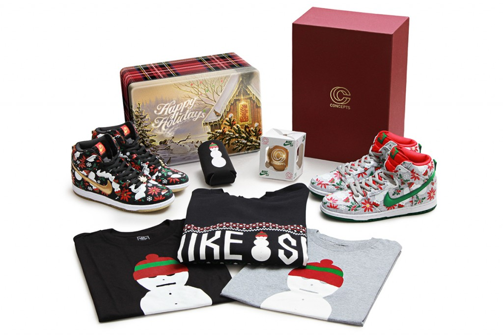 concepts-for-nike-sb-2013-ugly-sweater-pack-1