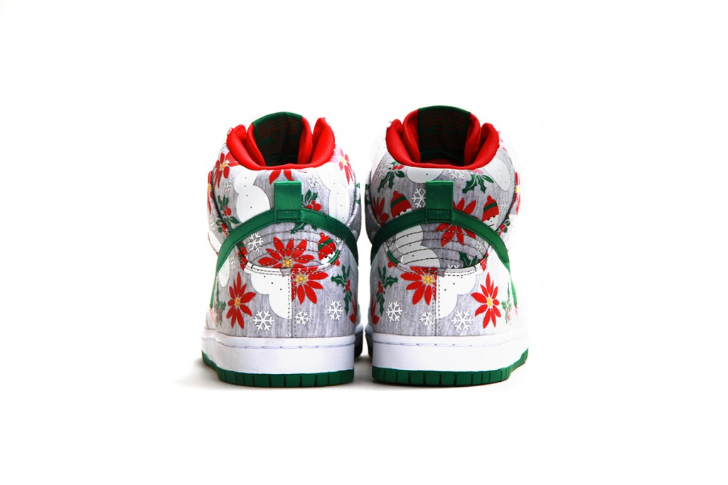 concepts-for-nike-sb-2013-ugly-sweater-pack-10