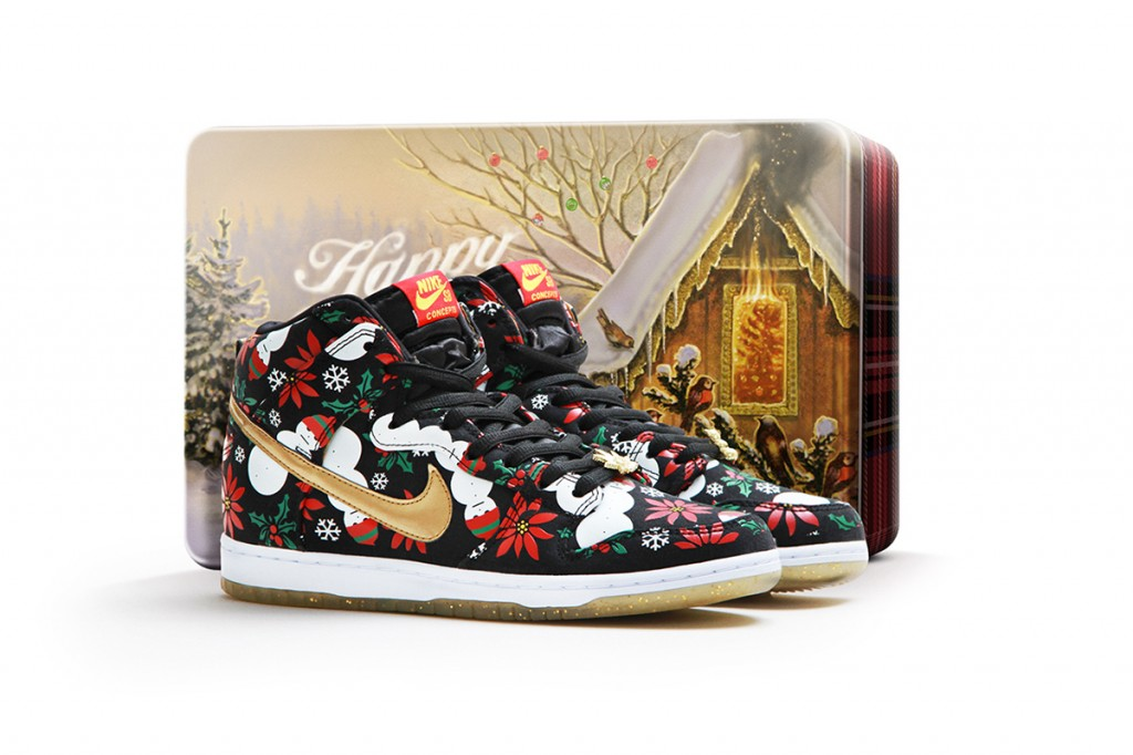 concepts-for-nike-sb-2013-ugly-sweater-pack-2