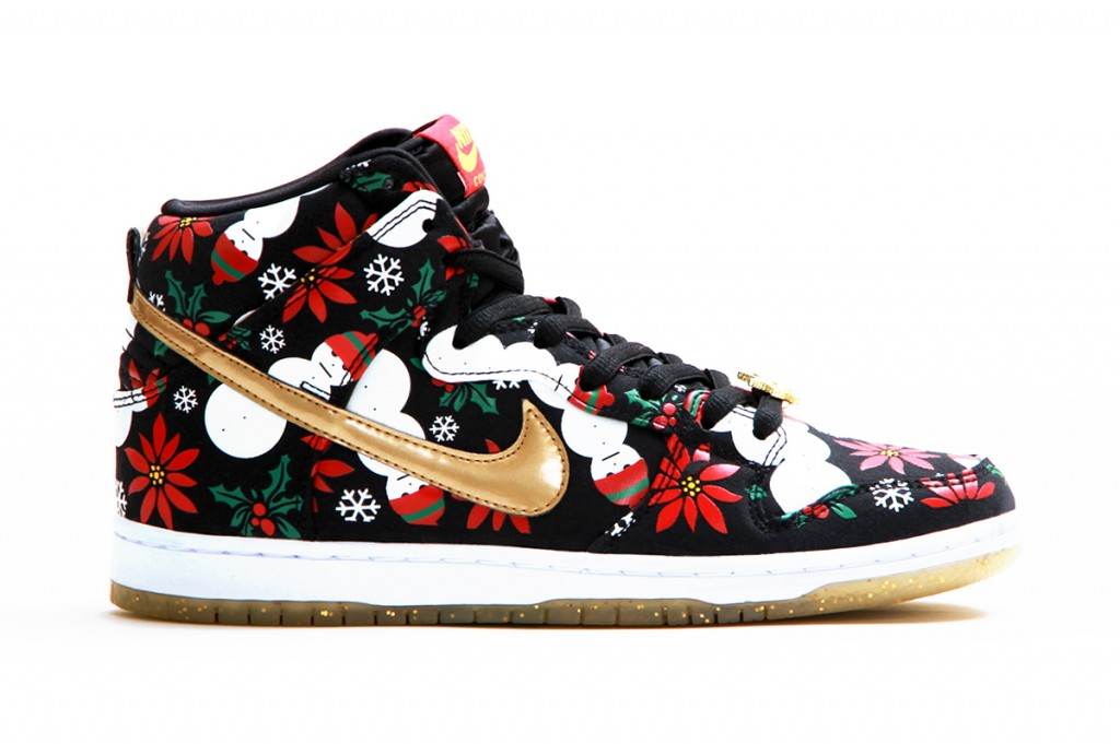 concepts-for-nike-sb-2013-ugly-sweater-pack-3