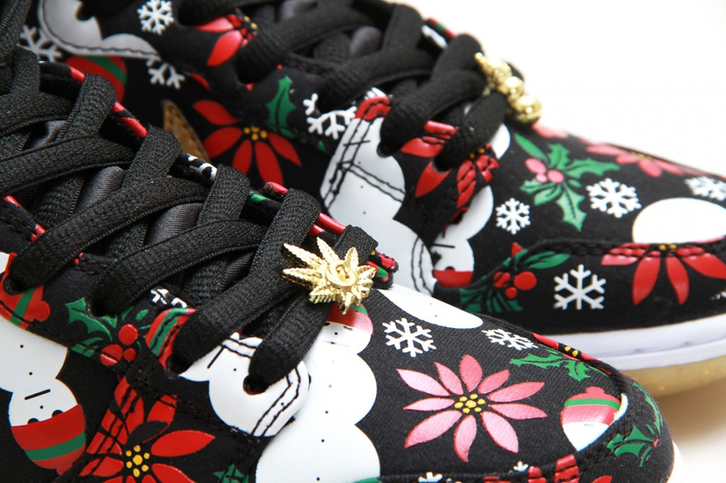 concepts-for-nike-sb-2013-ugly-sweater-pack-5