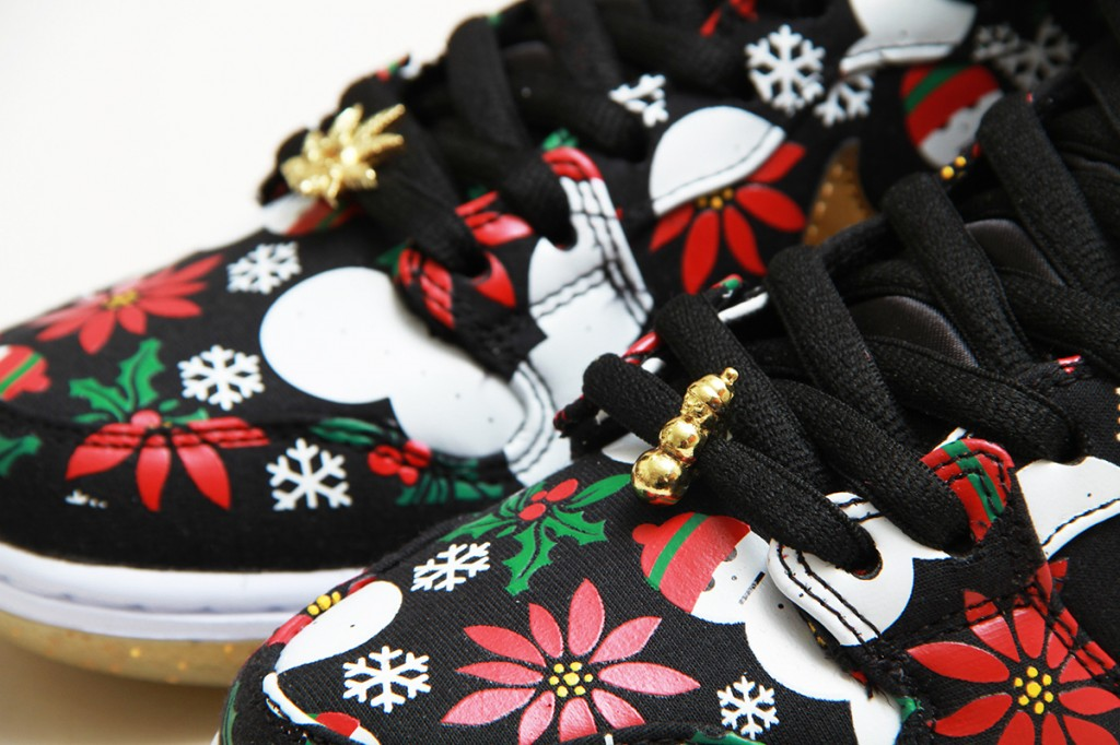 concepts-for-nike-sb-2013-ugly-sweater-pack-6