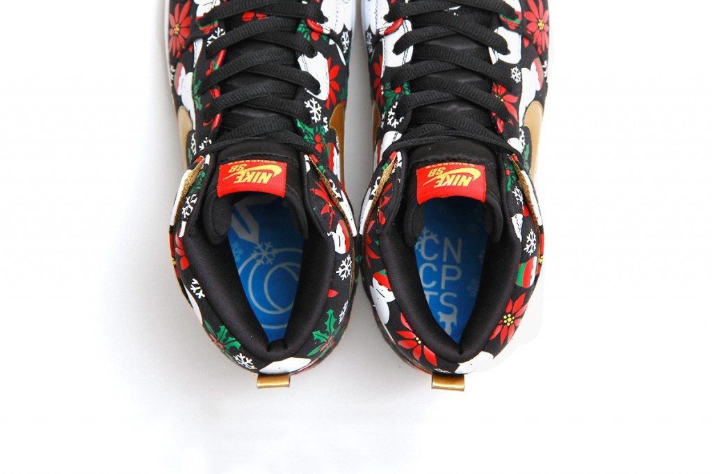 concepts-for-nike-sb-2013-ugly-sweater-pack-7