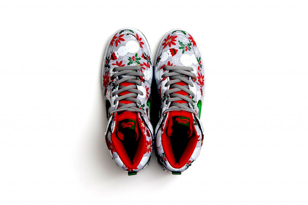 concepts-for-nike-sb-2013-ugly-sweater-pack-9