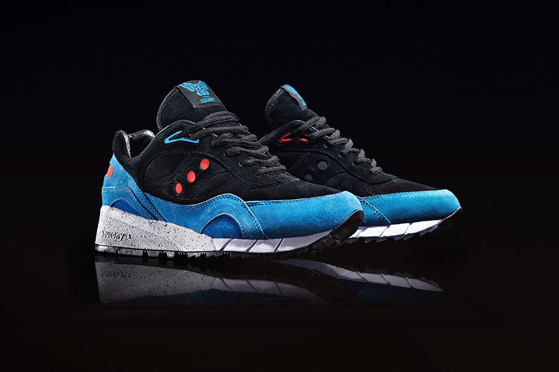 footpatrol-x-saucony-only-in-soho-shadow-6000-1