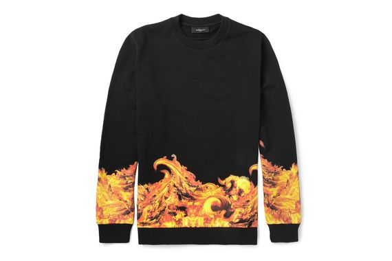 givenchy-flame-print-sweatshirt-01-960x640_result