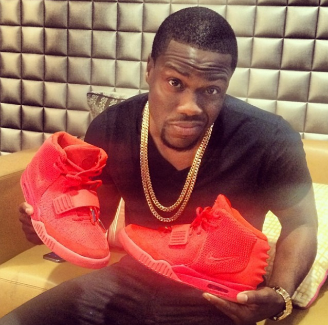 kevin-hart-red-october-yeezy-2