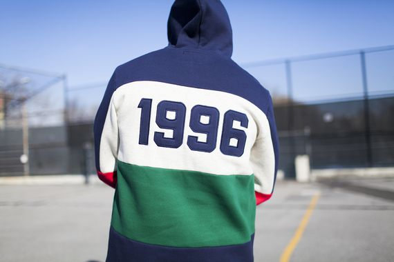 kith-1996 capsule collection_12