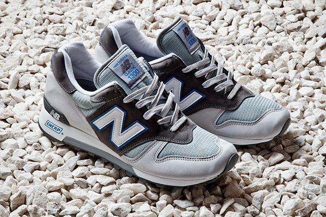 nb-1300-grey-blue-MADE-IN-USA