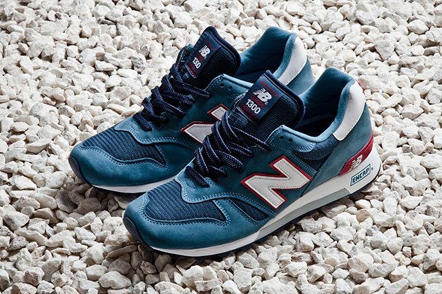 nb-1300-navy-teal-MADE-IN-USA