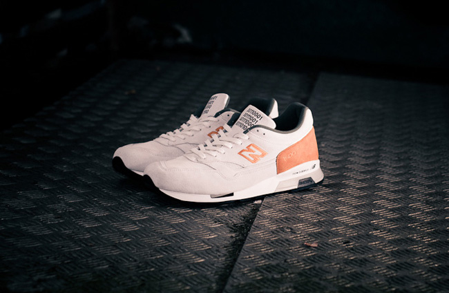 new balance-1500-binary_02