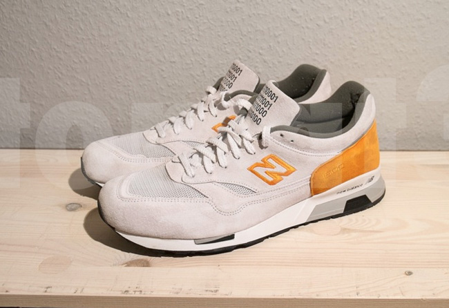 new balance-1500-binary_11