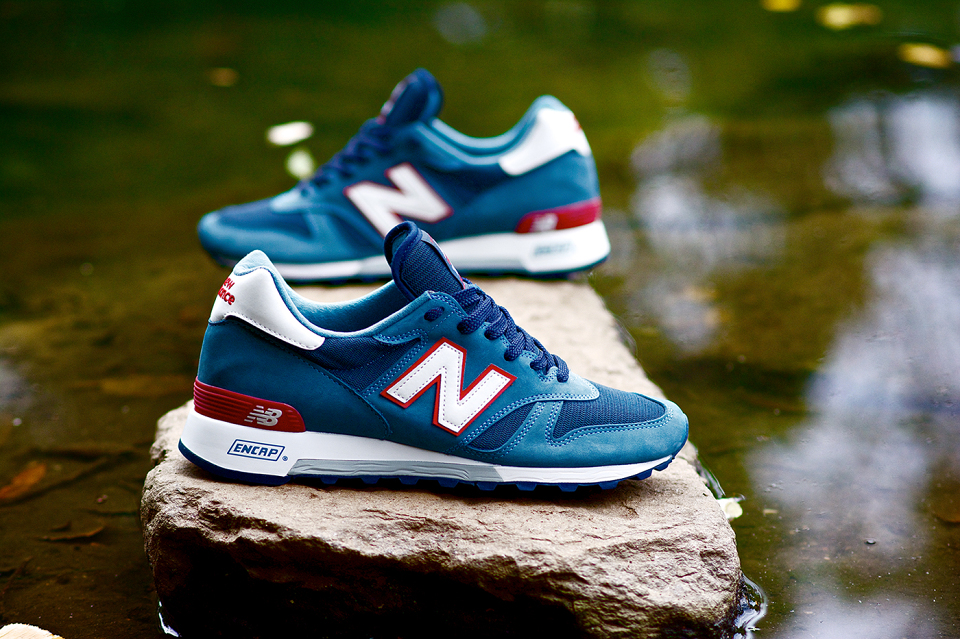 new balance-2014-national parks_03